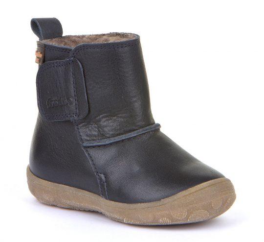Детски обувки Froddo G2160058-5