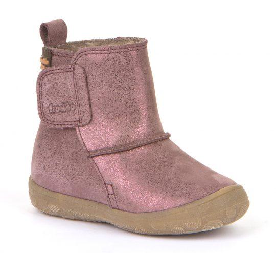 Детски обувки Froddo G2160058
