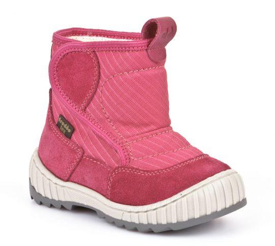 Детски обувки Froddo G2160060-4