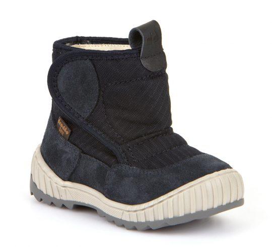 Детски обувки Froddo G2160060