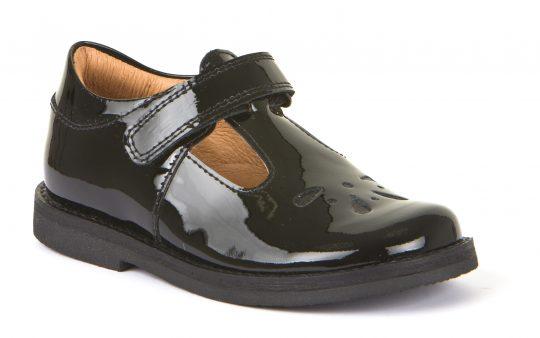 Детски обувки Froddo G3140073-1