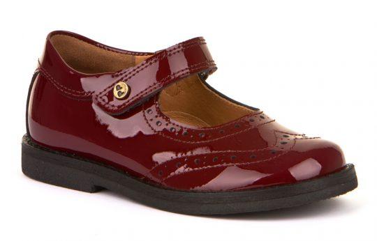 Детски обувки Froddo G3140107-1