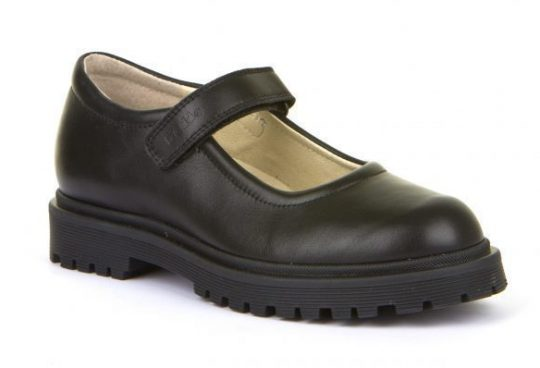 Детски обувки Froddo G3140114