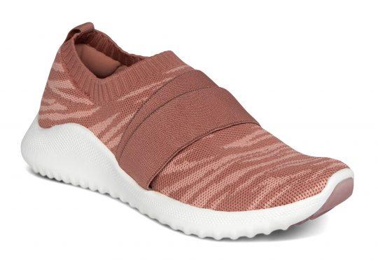 дамски спортни ортопедични обувки