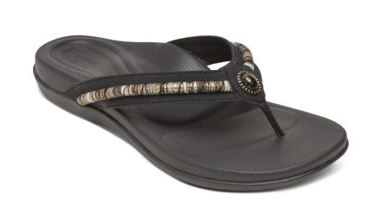 Дамски сандали ACTIVE Hazel Black