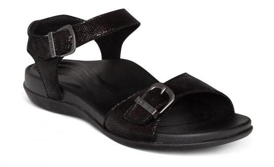 Дамски сандали ACTIVE Carrie Black