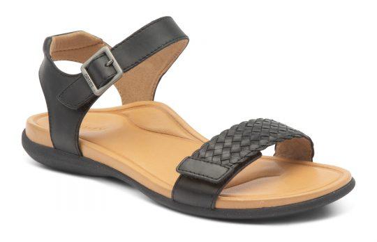 Дамски сандали Lucy Black