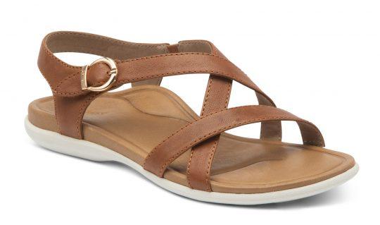 Дамски сандали Penny Brown