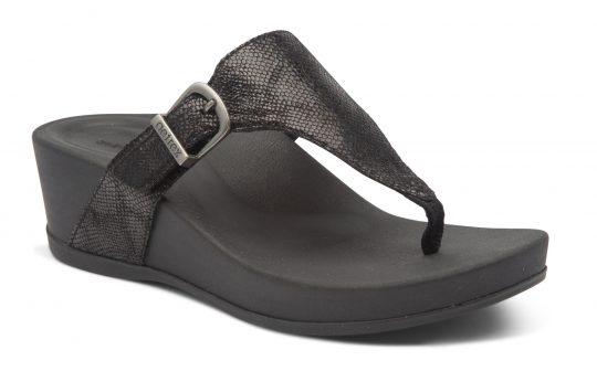 Дамски сандали Kate Black