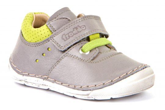 Детски обувки Froddo G2130223-2