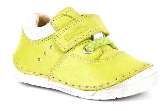 Детски обувки Froddo G2130223-3
