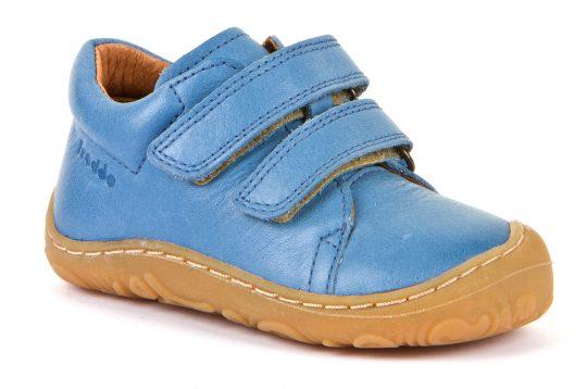 Детски обувки Froddo G2130225