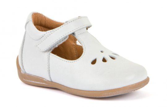 Детски обувки Froddo G2140051-6