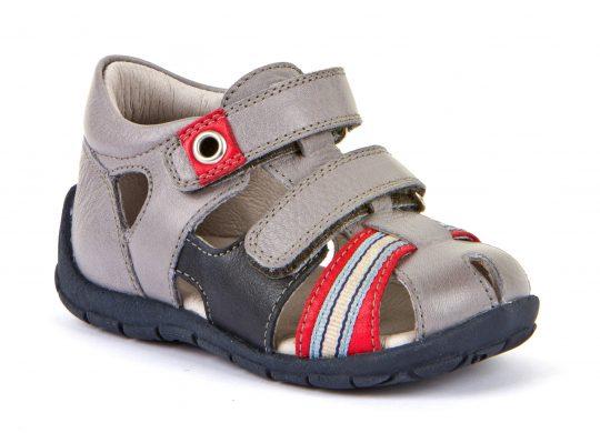Детски сандали Froddo G2150138-1