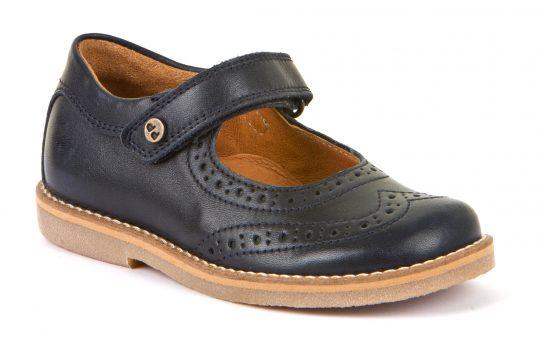 Детски обувки Froddo G3140121