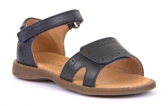 Детски сандали Froddo G3150176