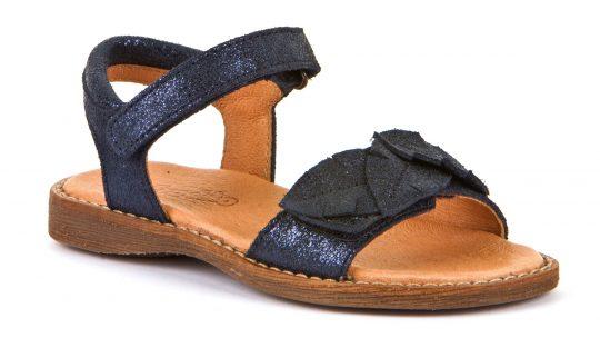 Детски сандали Froddo G3150180-5