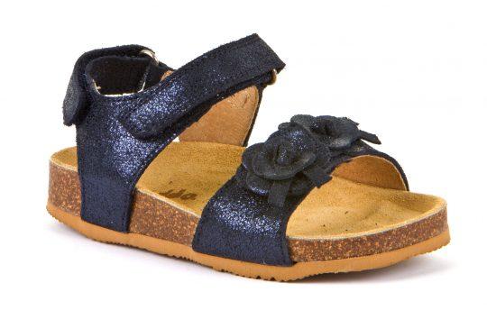 Детски сандали Froddo G3150186-2