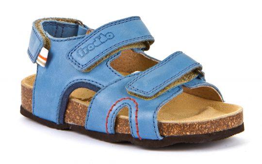 Детски сандали Froddo G3150187-1