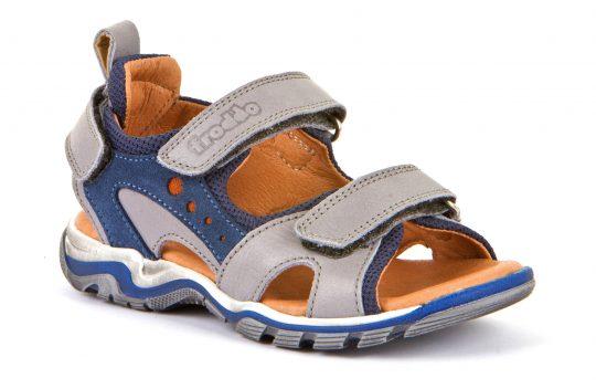 Детски сандали Froddo G3150189-1