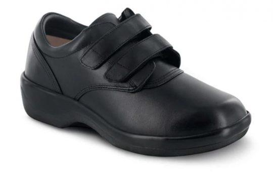 Дамски обувки Conform Ambulator
