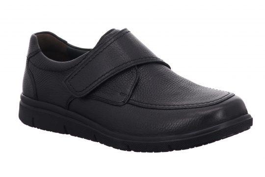 мъжки ортопедични обувки