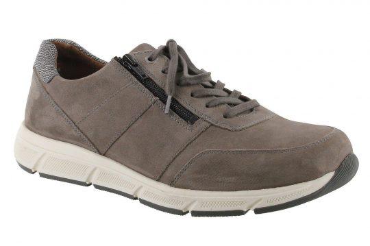 мъжки спортни обувки Пиедо