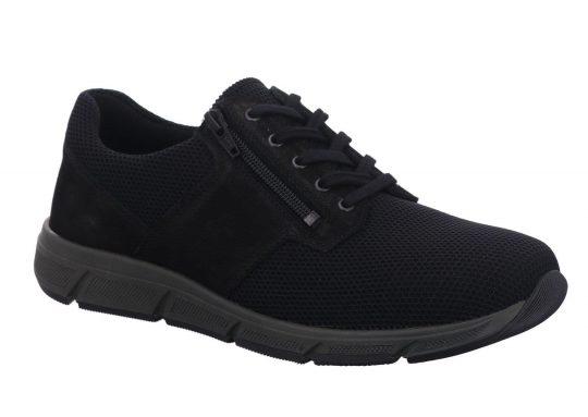 Мъжки спортни обувки сникърси
