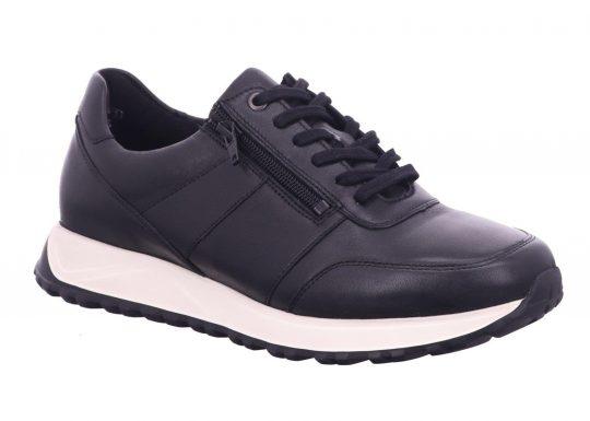 Мъжки спортни ежедневни обувки Solidus