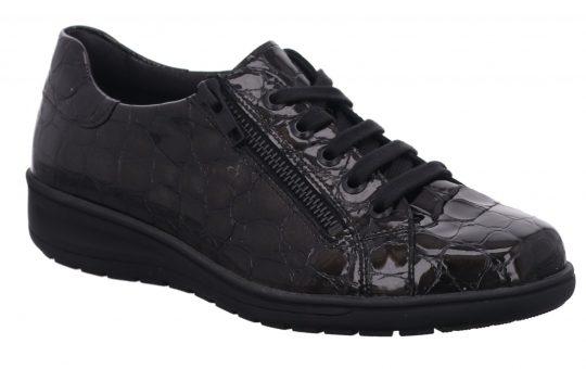 дамски спортни обувки Heaven