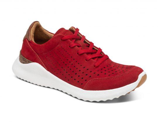 дамски спортни обувки Aetrex