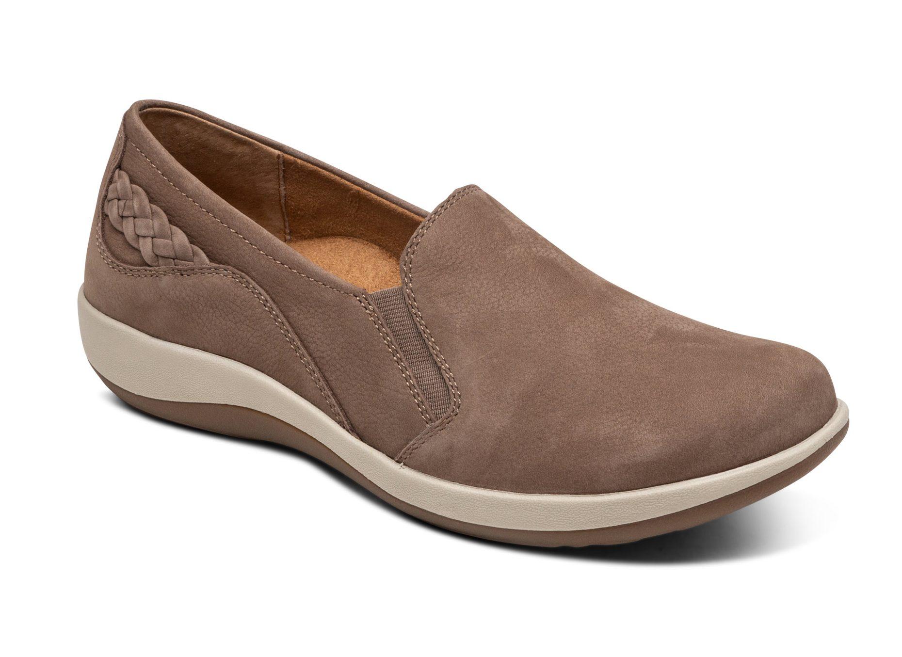 Дамски ортопедични обувки Aetrex