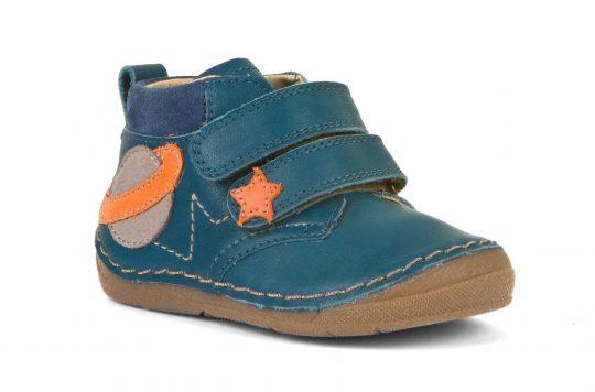 Детски обувки за момче Froddo