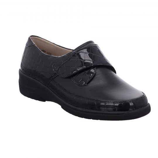 Дамски немски ортопедични обувки Hedda