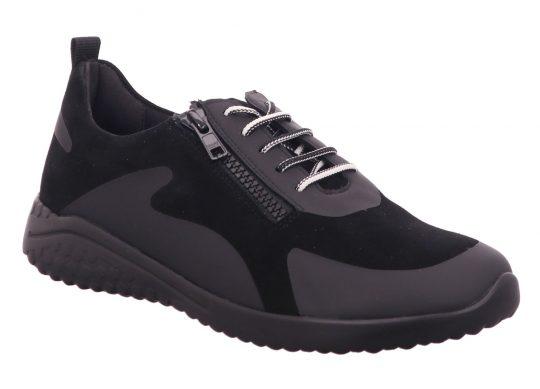 дамски спортни стреч обувки